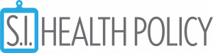 Health and Body News