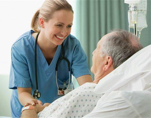 er vs urgent care